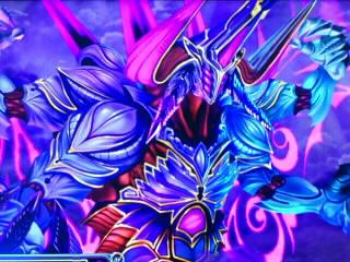 紫宝邪神戦逝ってきた。